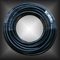 20 метров сигнала repeater кабельное 50-5 Коаксиальный Кабель, 50Ohm RG 5 провода, 50-FD питающего кабеля для мобильных repeater кабель catv