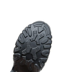 Image 4 - STQ 2020 סתיו נשים סניקרס דירות נעלי רשת להחליק על Tenis Feminino גבירותיי פלטפורמת נעליים יומיומיות Creeper Mocassin אישה 108