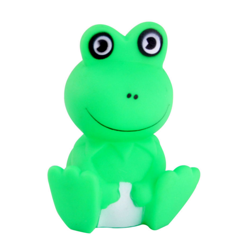 US $4 45 |Pet Toys Dog Chew Toy Sound Teeth Screaming Frog Squeak Ball  Decrease Stress China Factory Dog Toys Interactive Dog Chews-in Dog Toys  from