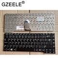 GZEELE новая клавиатура для Samsung R403 R408 R410 R453 R458 R460 R405 P410 NP-R403 NP-R408 NP-R410 NP-R453 NP-R458 черный США