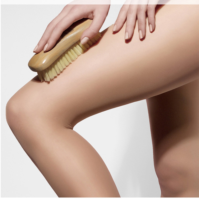 1Pcs Sexy Women's Tights Thin Female Elastic Long Stockings Slim Pantyhose For Woman Skin Brown Black Seamless Pantyhose Gray