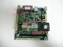 Via Mainboard EPIA-ML8000 Embedded industrial board Test OK