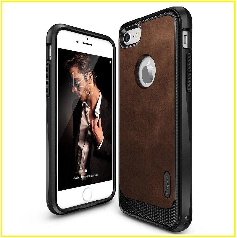 iphone 7 case rinke