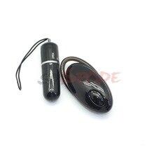 black remote control vibrating cock ring,vibrating silicone penis ring for men,Vibrating Rabbit Cock Ring