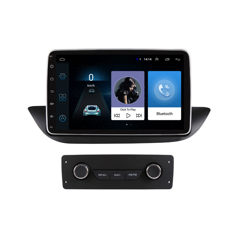 9 Android 7.0 Car DVD Multimedia Player GPS for Peugeot 308 2012 2013 2014 2015 audio car radio stereo navigation for ford focus 3 2012 2013 2014 2015 car android unit 1 din dvd radio stereo audio multimedia video music player gps navigation