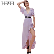 5c259a9c052b3 Buy dresses flowing and get free shipping on AliExpress.com