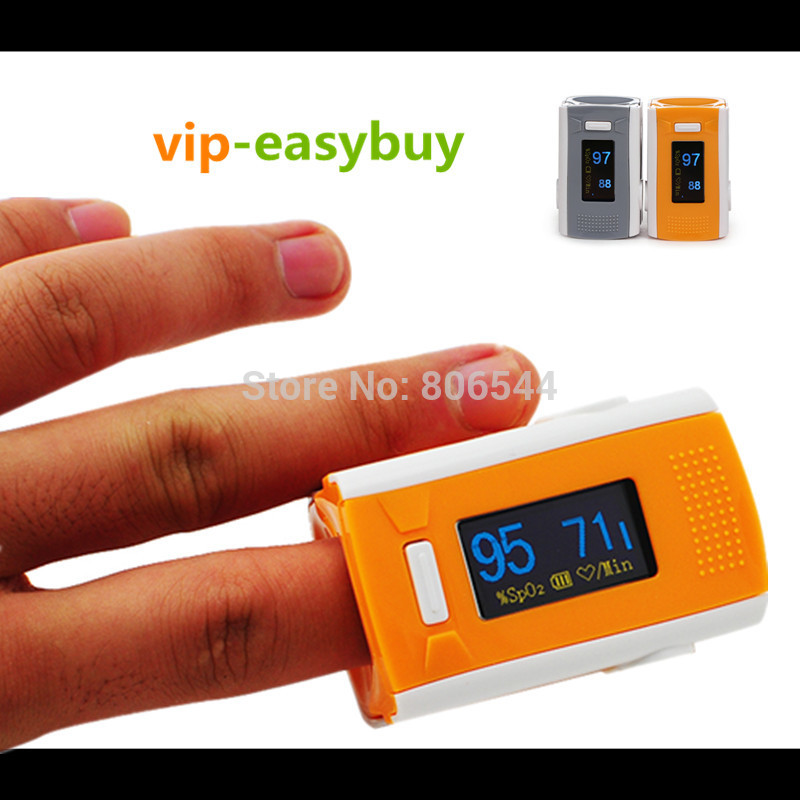 With Alarm Setting and Beep Sound JX-09 FDA CE OLE...