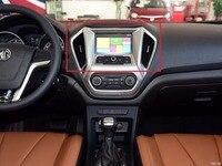 MG GT Car CD video radio KIT ASSY. for Chinese SAIC ROEWE 360 MG GT Auto car motor parts