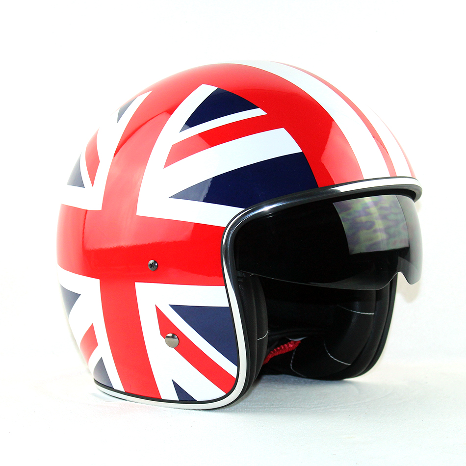 561394e20b78f C139 marushin capacete da motocicleta face aberta capacetes de moto  motociclismo capacetes capacetes de moto harley retro do vintage em  Capacetes de ...