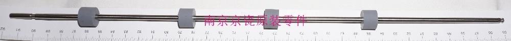 все цены на New Original Kyocera 302NG94180 ROLLER EXIT for:TA1800 2200 1801 2201 2010 2011 2210 2211 онлайн
