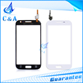touch sensor panel for Samsung Galaxy Win GT-i8552 i8552 touch screen digitizer 1 piece free shipping replacement parts