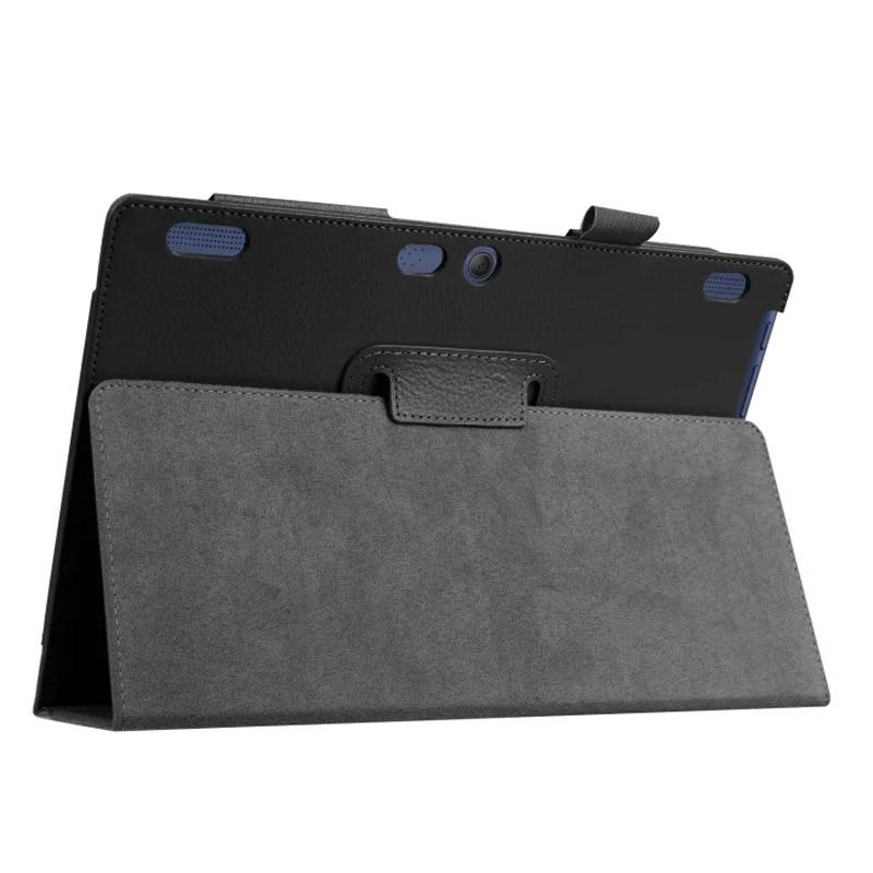 Lenovo Tab 2 A10-30 10inch Tablet + Ekran Qoruyucu + Stylus üçün - Planşet aksesuarları - Fotoqrafiya 3