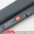 Batería original del ordenador portátil para lenovo thinkpad edge e120 e125 e130 X121e x130e x131e E135 E320 E325 E330 E335 45n1062 45n1063 35 +