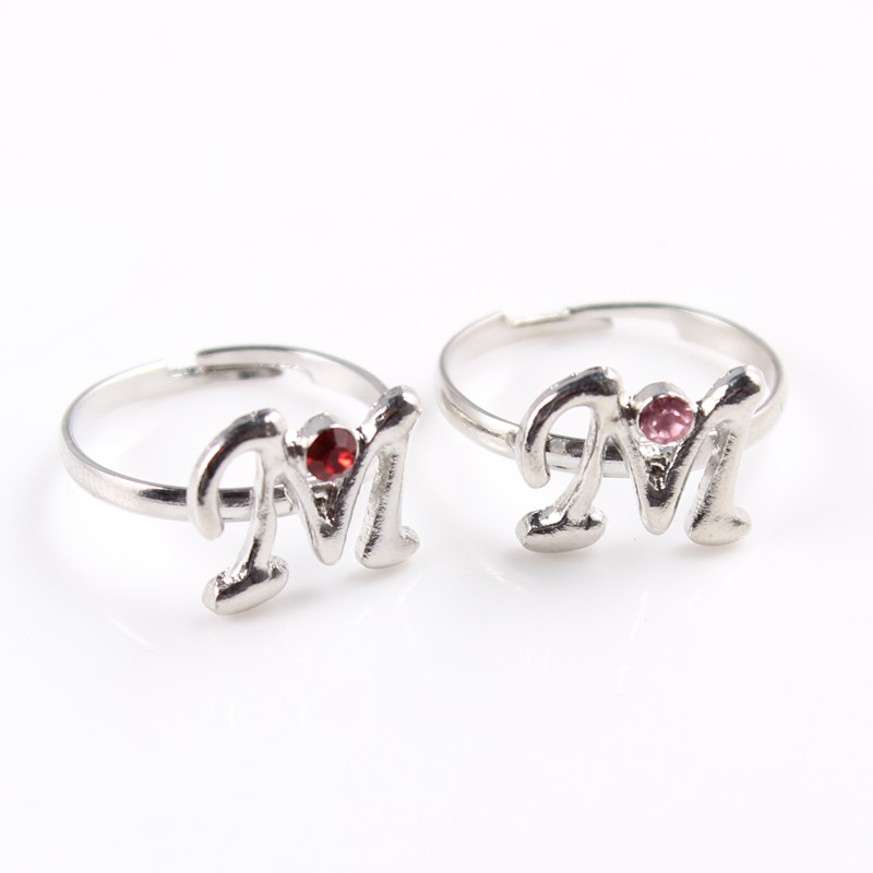 i love jewels rings original notonthehighstreet you by ring junkjewels product junk infinity com