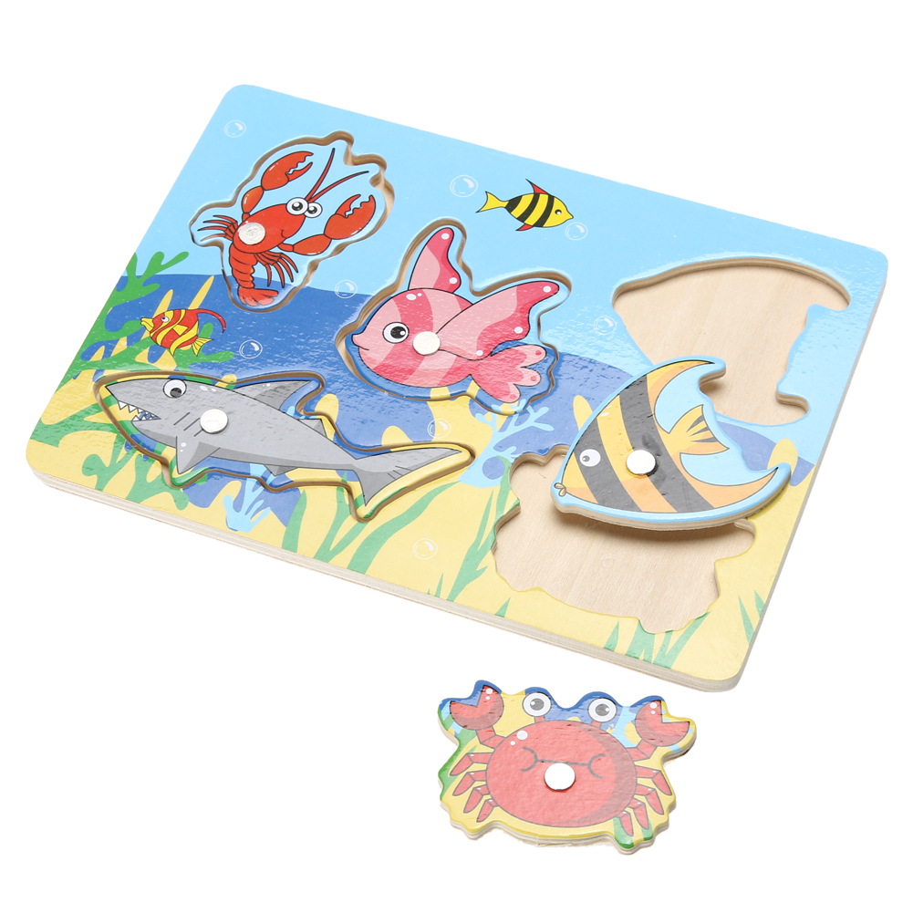 Baby-Kid-Wooden-Magnetic-Fishing-Game-3D-Jigsaw-Puzzle-Toy-Interesting-Baby-Children-Educational-Puzzles-Toy-Gift-4