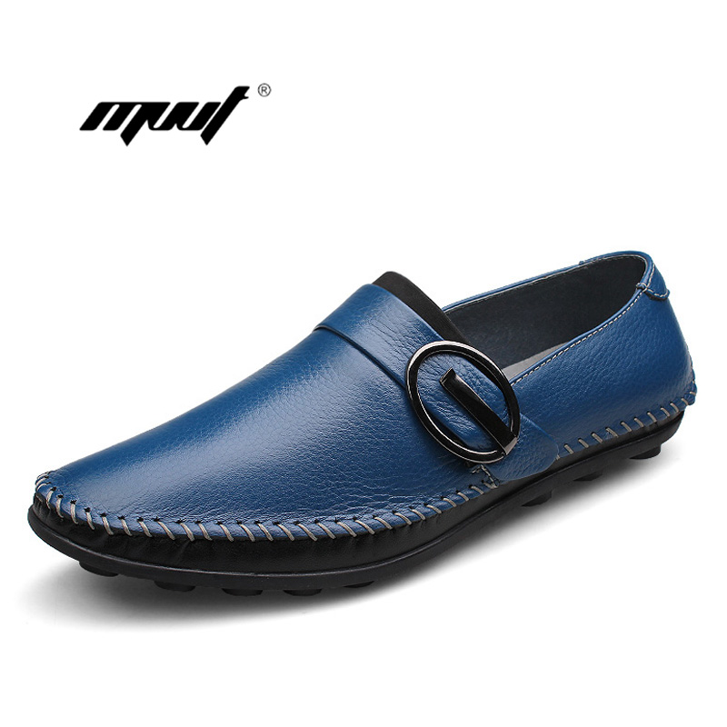 Brand style genuine leather Men Casusal shoes soft comfortable Men Loafers Handmade Driving Men flats Shoes cbjsho brand men shoes 2017 new genuine leather moccasins comfortable men loafers luxury men s flats men casual shoes