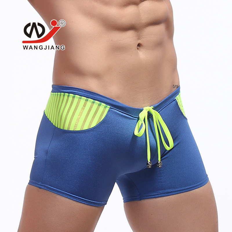 Shop discounted Swim Shorts & more on atrociouslf.gq Save money on millions of top products at low prices, worldwide for over 10 years.