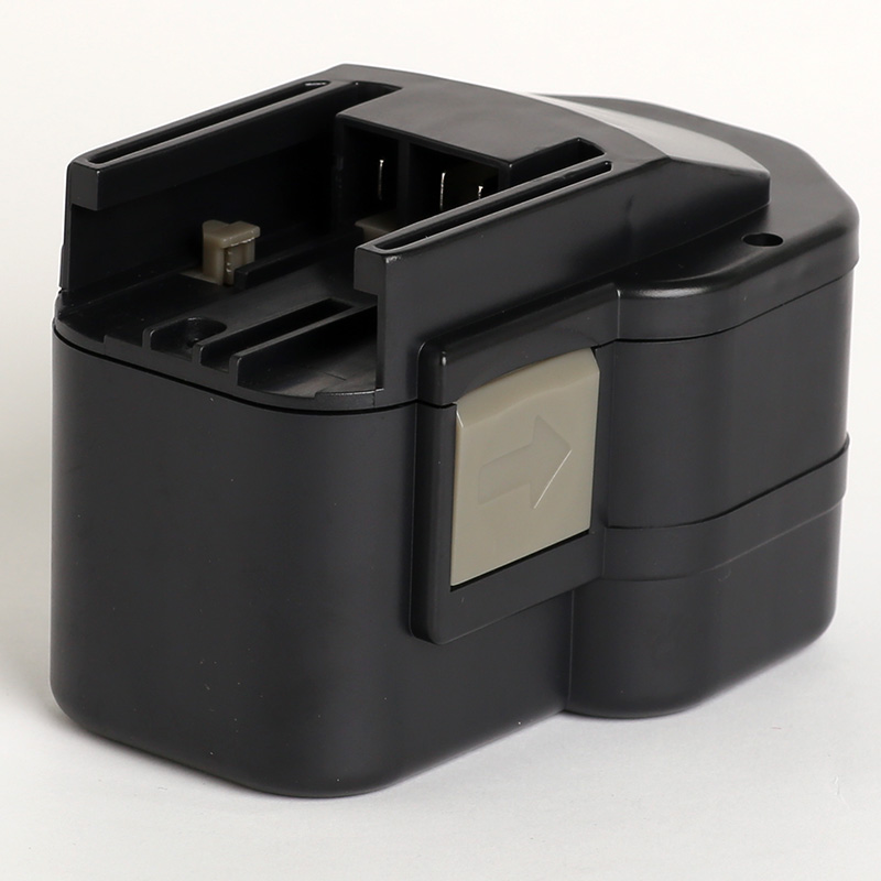 for AEG 12VA 2500mAh/2.5Ah power tool battery 48-11-1900, 48-11-1950, 48-11-1960, AEG48-11-1967,48-11-1970, B12, MXL12,0501-20