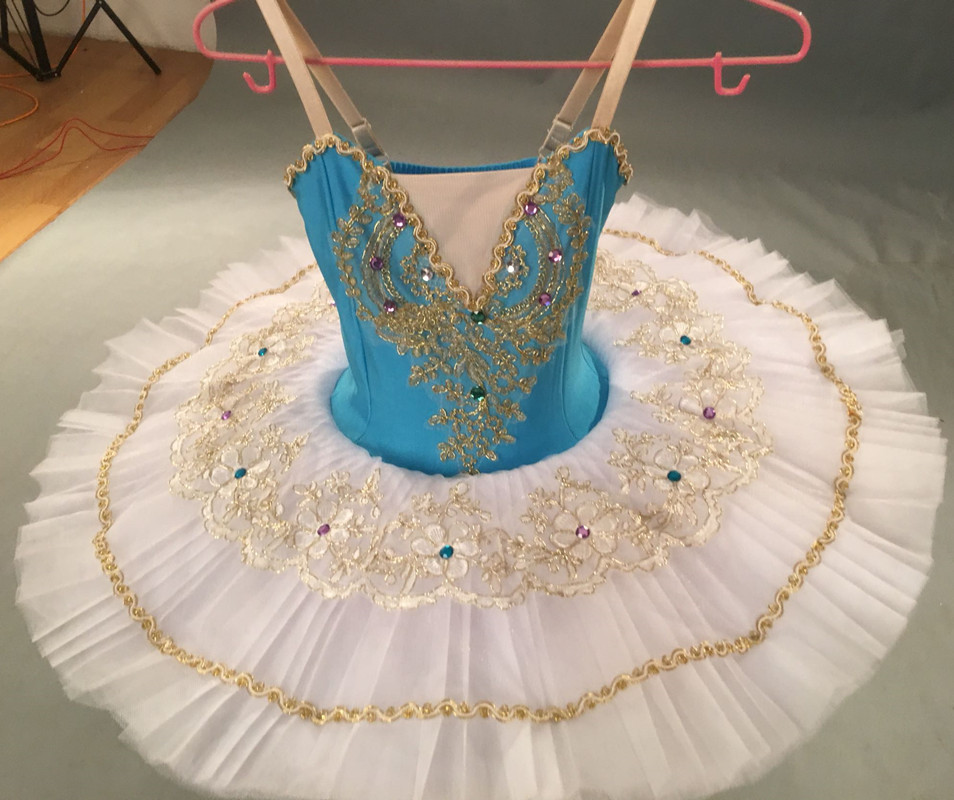 2019 ballet tutu adulto women ballerina party professional ballet tutu child kids girls ballet mujer dance costumes
