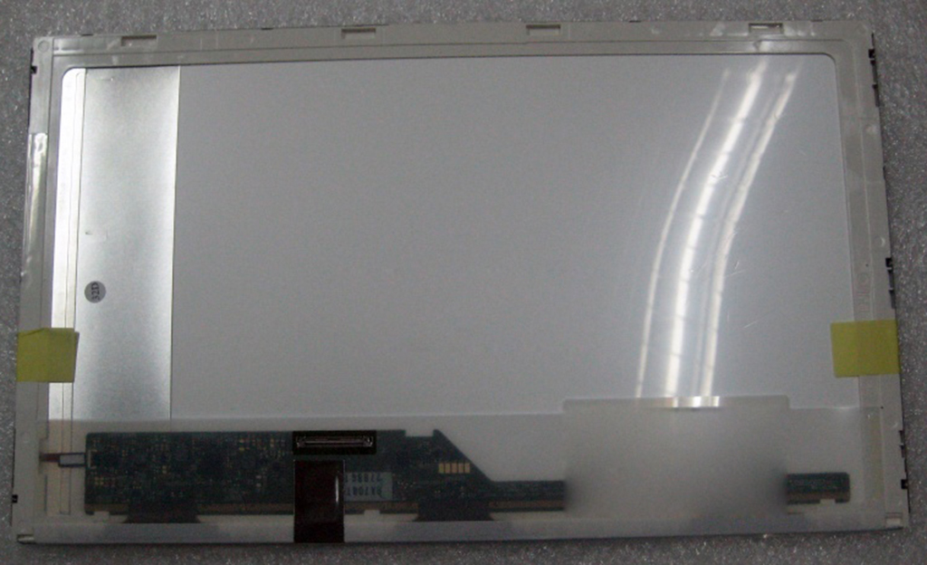 QuYing Laptop LCD Screen Compatible Model HT140WXB-501 CLAA140WB11A HB140WX1-100 BT140GW01 V.7 V.5 LP140WH4-TLA4 LTN140AT07-K02 quying laptop lcd screen compatible ltn156at05 h01 ltn156at09 h03 ltn156at09 h02 ltn156at05 301 ltn156at03 001 ltn156at02 a04