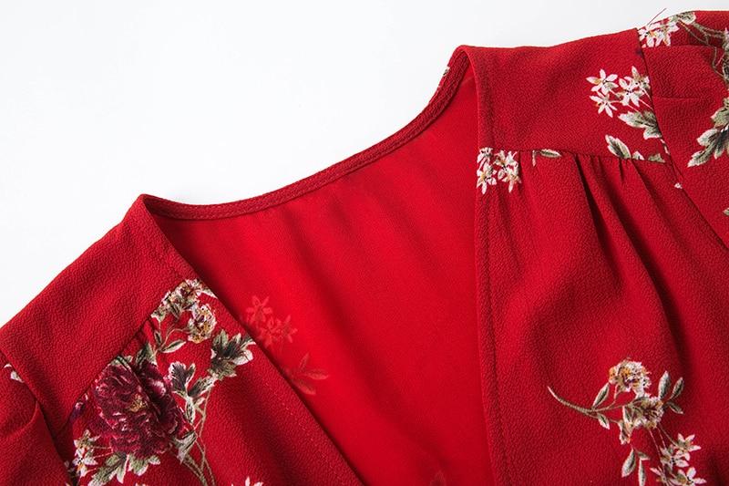 BONGOR-LUSS-Women-Summer-Dress-2017-V-Neck-Cape-Short-Sleeve-Casual-Mini-Dress-Boho-Beach-Vinatge-Floral-Print-Dress-Sundress-(61)