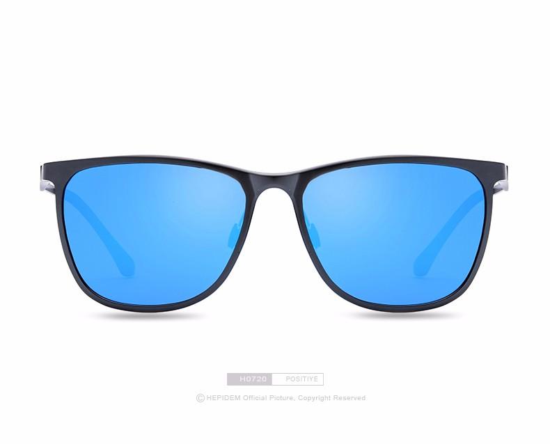 HEPIDEM-Aluminum-Men\'s-Polarized-Mirror-Sun-Glasses-Male-Driving-Fishing-Outdoor-Eyewears-Accessorie-sshades-oculos-gafas-de-sol-with-original-box-P0720-details_27