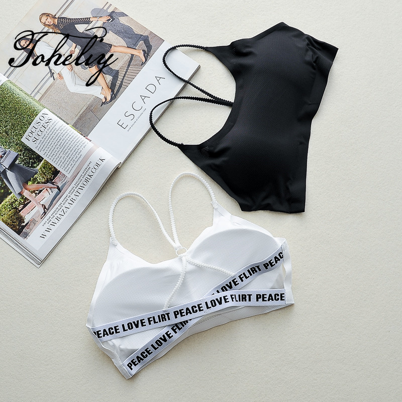 3c109a7dbaf78 Buy bra camisole style and get free shipping on AliExpress.com