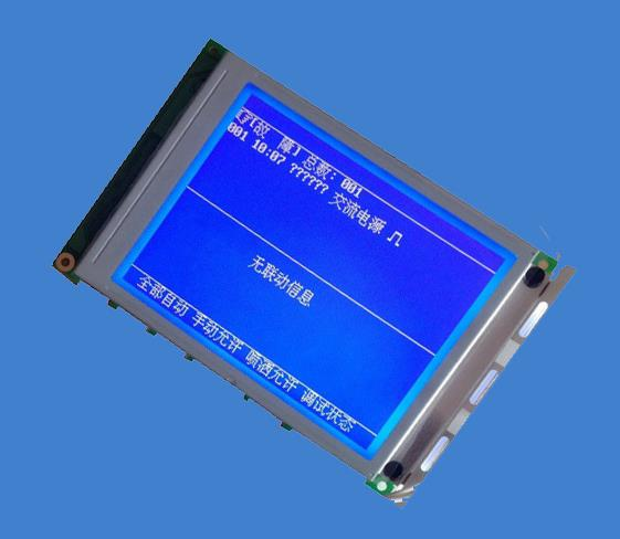 PG320240WRT-MNN-1 PG320240M-2 LCD modules(compatible LCD)  PG320240WRT-MNN-1 PG320240M-2 LCD modules(compatible LCD)