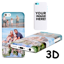 For iphone 4 4s 5 5s 5c SE 6 6s 7 plus case cover DIY customize 3d plastic hard phone case sublimation custom for iphone 7 plus shimmering powder protective abs plastic case for iphone 4 4s black silver