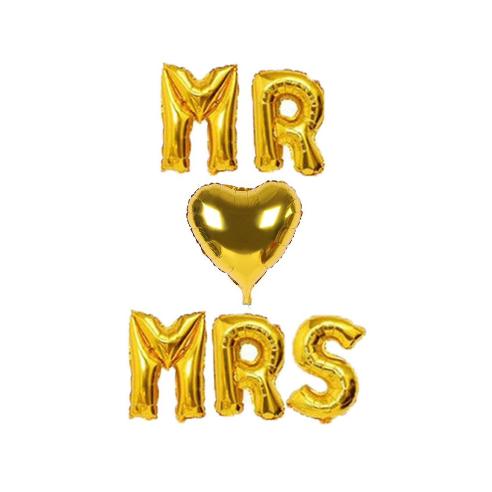 MR (5)