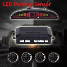 Парковочная датчиков копирование датчики радар парковки резервное помощь обратный всех монитор