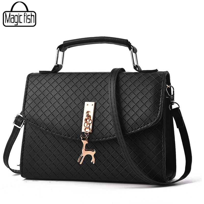 Online Get Cheap Popular Bag Brands -Aliexpress.com | Alibaba Group