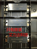Бесплатная доставка RA30H0608M высокочастотное устройство