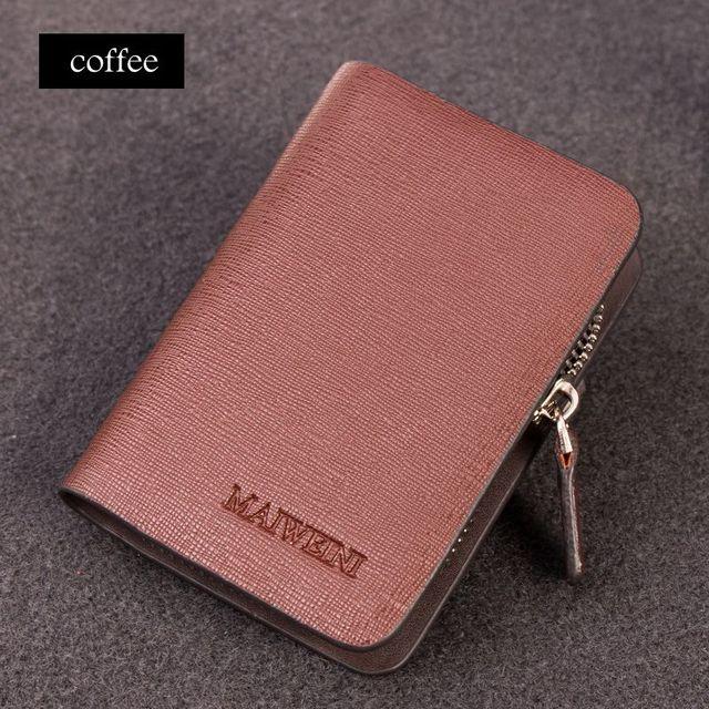 Envío de la nueva marca de moda mujeres hombres unisex llaves llaves carteras bolso bolsa de dinero tarjetas durable precio al por mayor famoso diseño
