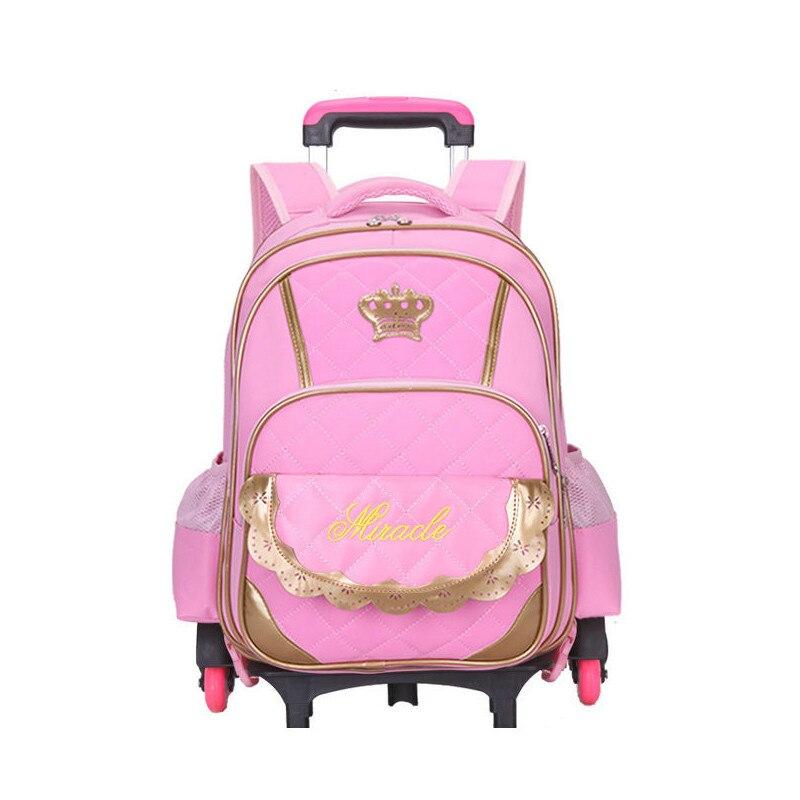 Wheeled Luggage Sale Promotion-Shop for Promotional Wheeled ...