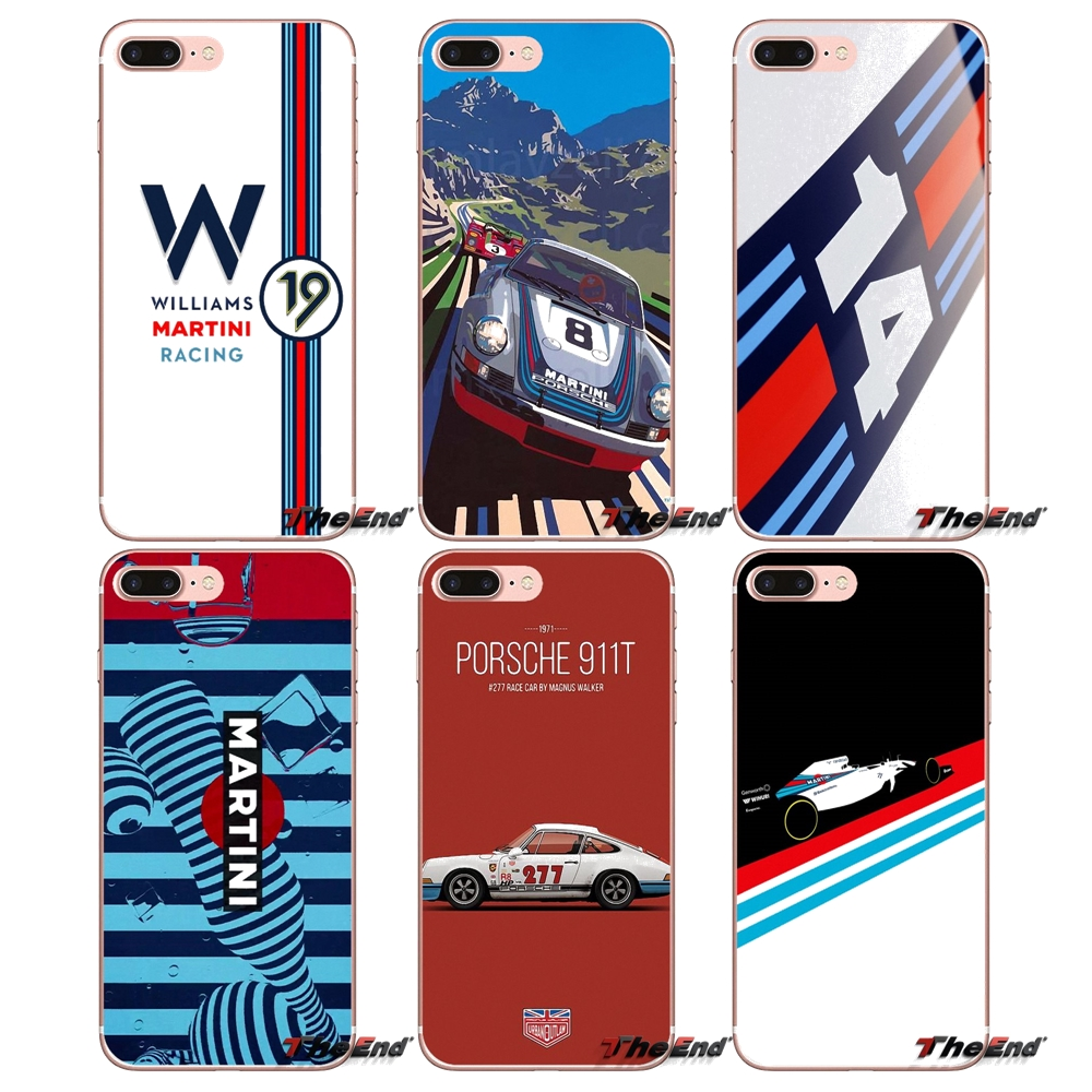 design cover gop martini racing mueve logo for iphone x 4 4s 5 5s 5c se 6 6s 7 8 plus samsung galaxy j1 j3 j5 j7 a3 a5 2016 2017 half wrapped cases aliexpress design cover gop martini racing mueve