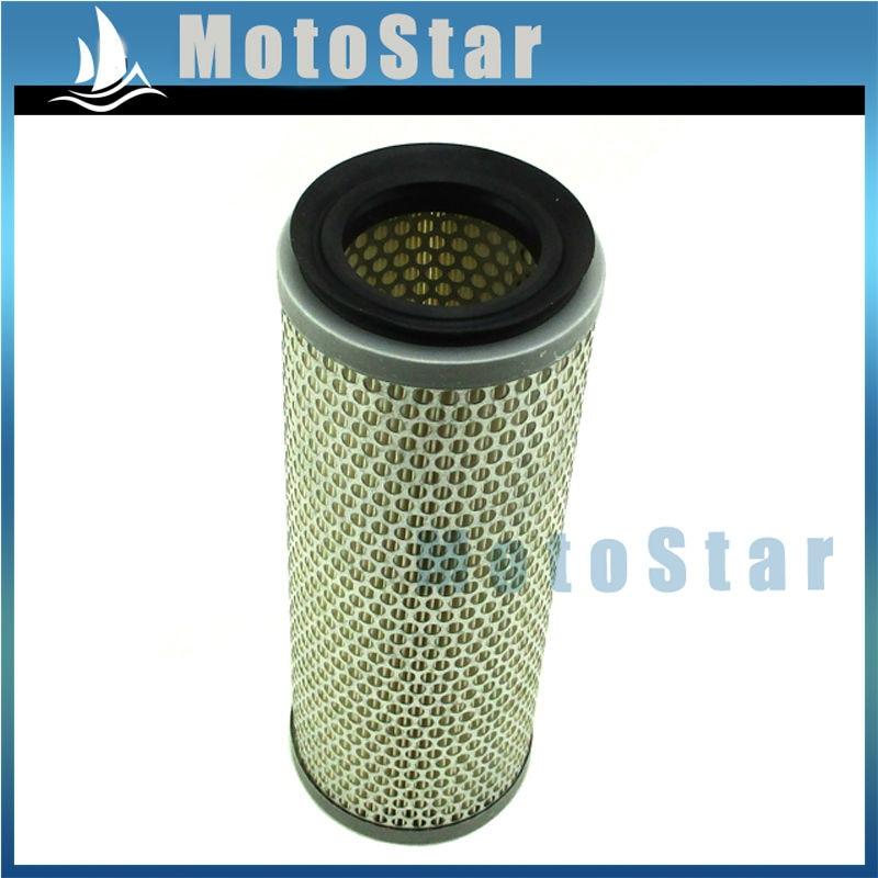 UTV Replacement Air Filter Polaris Ranger 400 500 700 800 2006-2014 7081308