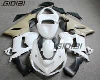 36-50 мм Универсальный мотоцикл выхлопной MT09 zx10R ZX6 Z900