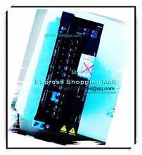 New Original ASD-B2-0121-B Detla AC Sevor Drive 1ph 220V 100W 0.9A