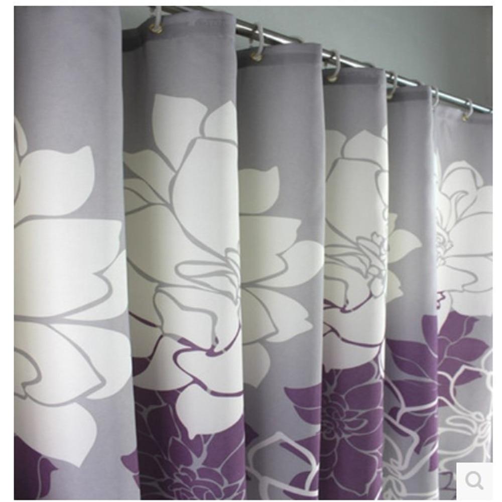 Online kopen wholesale paars badkamer uit china paars badkamer ...