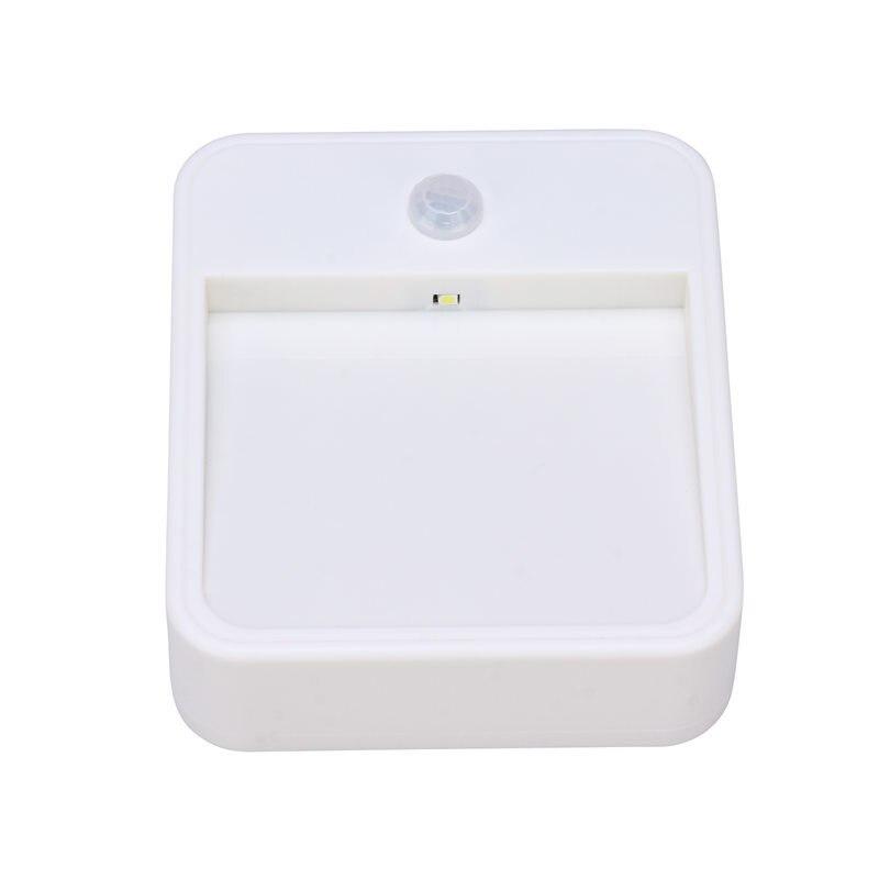 huaxinv aaa bateria levou sensor de controle 01