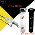 Бесплатная доставка, ключ S3 Handkey Eas Magnaetic Display, Крюк Detacher Lockpick s3, ключ для замка безопасности