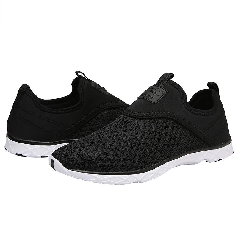 Socone Sneakers for Men Black Summer Aqua Shoes Breathable Mesh Foot wear Chaussure Women Shoe Plus Size 36-47 Zapatillas hombre (18)