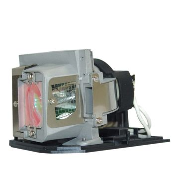 Projector Lamp Bulb BL-FP280D BLFP280D SP.8FB01GC01 for OPTOMA EX762 TW762 TX762 TX762-GOV With Housing
