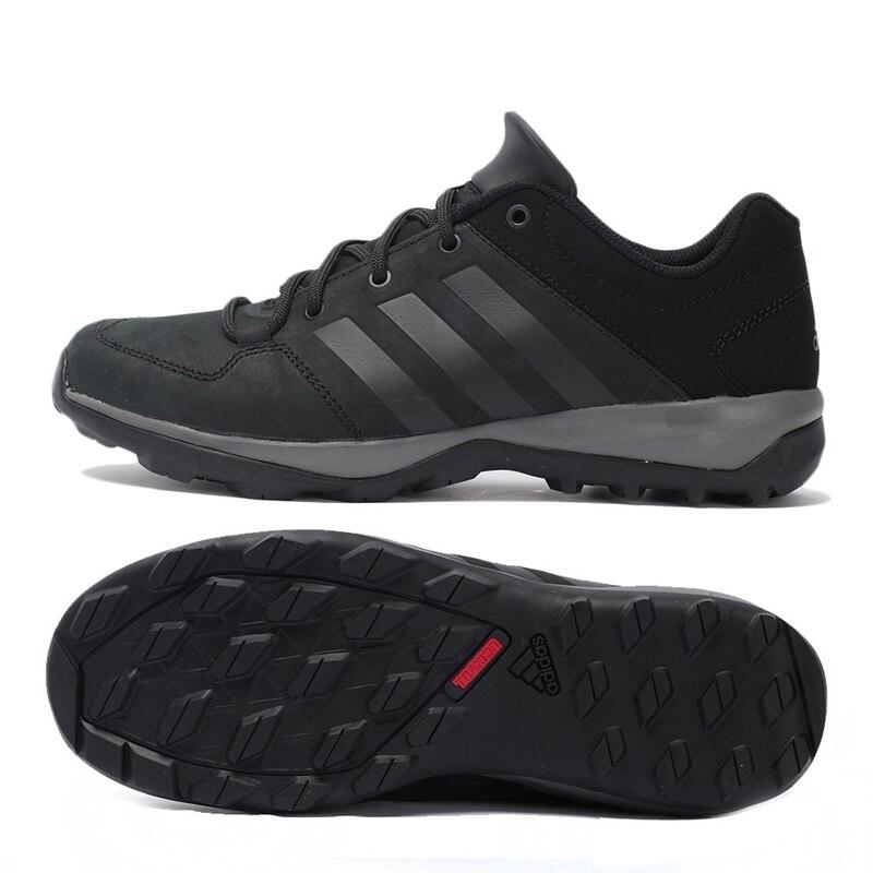 d46f7ac3e Nouveauté originale 2018 Adidas DAROGA PLUS chaussures de randonnée ...