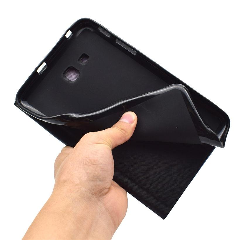 samsung kids tablet case