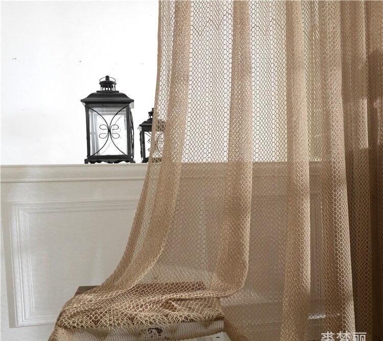 high villa luxury curtains living room turquoise high window acid blue cottage curtains types. Black Bedroom Furniture Sets. Home Design Ideas