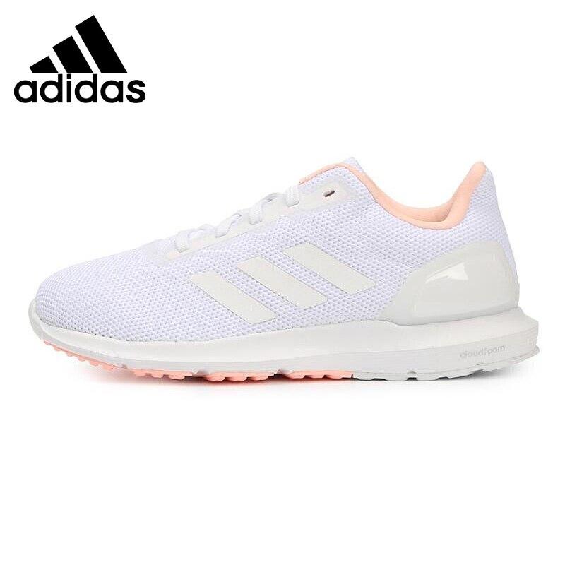 Original New Arrival 2018 Adidas COSMIC 2 Womens Running Shoes SneakersOriginal New Arrival 2018 Adidas COSMIC 2 Womens Running Shoes Sneakers