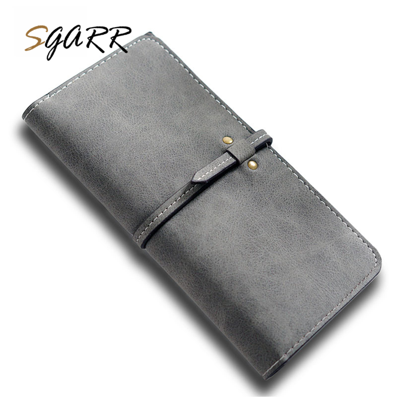Zshop Steins Gate Short Purse El Psy Congroo Wallet Men Boys Girls Teenagers Black Long Purse Card Holder Carteira 100% High Quality Materials Wallets Back To Search Resultsluggage & Bags
