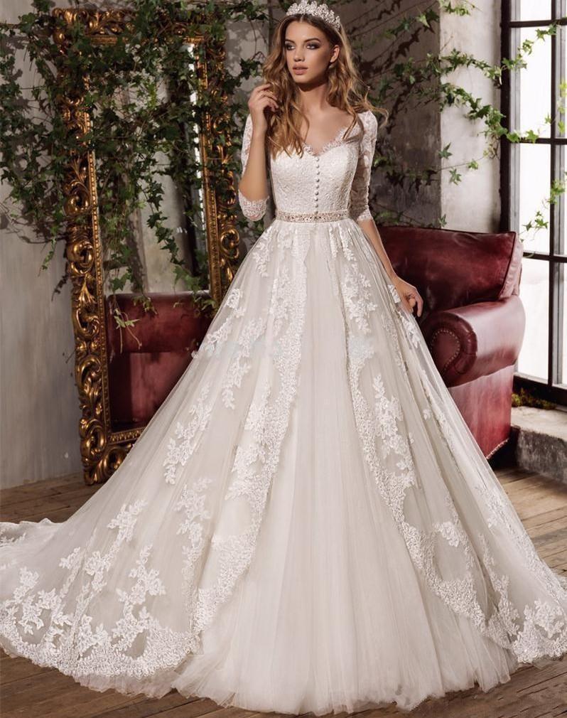 vintage wedding dress shops near me off 18   medpharmres.com